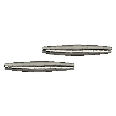 Felco Replacement Springs for models 6, 12