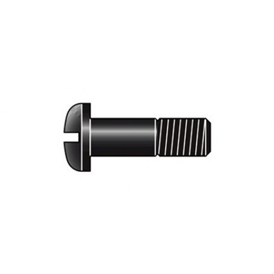 Felco Replacement Screw for Model F600