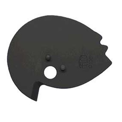 Felco Replacement Mobile Blade for Model C108