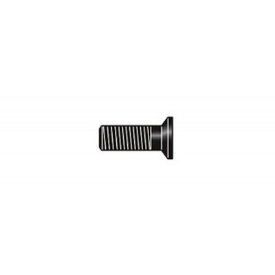 Felco Replacement Hex Screw & Counter Nut for Model C112