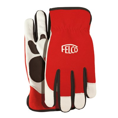 Felco Glove Work Medium