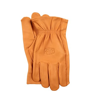Felco Glove Leather Full Extra Large
