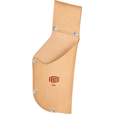 Felco Holster Leather 916
