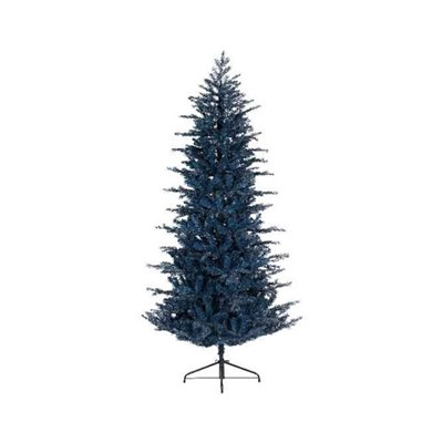 Frosted Arctic Pine 150cm