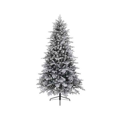 Frosted Vermont Spruce 180cm