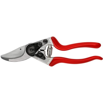 Felco Model 8 Classic Secateurs with free Felco Gloves