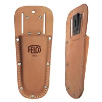 F910 Felco Leather Holster