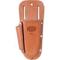 F910PLUS Felco Leather Holster