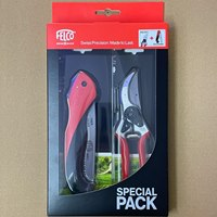 FELCD24 Felco Model 2 & Felco 600 Gift Box