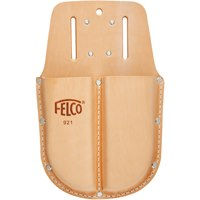 FELCOF921 Felco Holster Leather Double 921