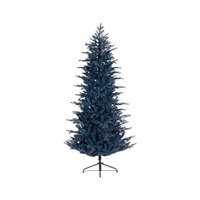 KAX684180 Frosted Arctic Pine 150cm