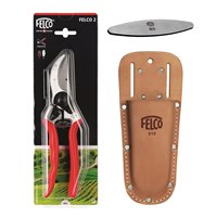 L109-F910-903 Felco Model 2 Original Secateurs