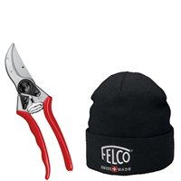 L109GIFT Felco Model 2 Original Secateurs