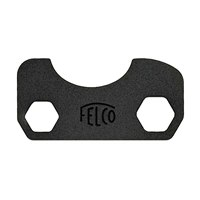L34330 Felco Adjustment Key